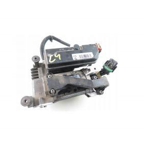 Pompe calculateur compresseur occasion pour suspension hydraulique CITROEN C4 PICASSO 9682022980 9801906980 5277E5