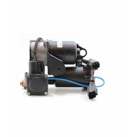 AIR SUSPENSION COMPRESSOR DISCOVERY 3 4 6H22-19G525-BD