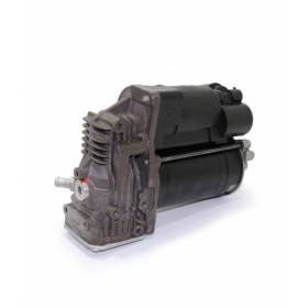 Air SUSPENSION COMPRESSOR MERCEDES ML W164 GL X164