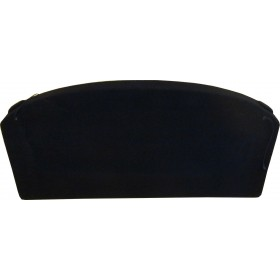 PARCEL SHELF BOOT LOAD BOOT COVER TRUNK ROLLER COVER BLIND Seat Leon 2 ref 1P0867769C / 1P0867769D