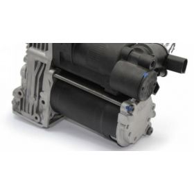 COMPRESSOR COMPRESSOR SUSPENSION VOLVO XC90-300zł