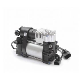 AIR SUSPENSION COMPRESSOR VW TOUAREG 7P5 CAYENNE II