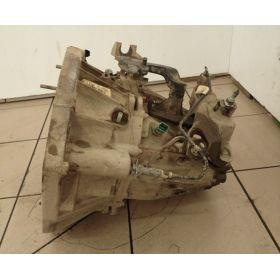 Boite de vitesses Dacia Duster 1.5 DCI 4X4 4WD TL8B000 TL8-B-000