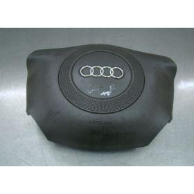 Airbag volant / Module de sac gonflable pour Audi A4 B5 ref 4B0880201AL