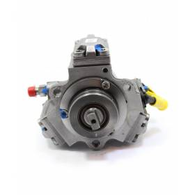 Reconditioned injection pump SPRINTER MERCEDES VANEO A6680700301 0445010015, 0445010268 0986437009