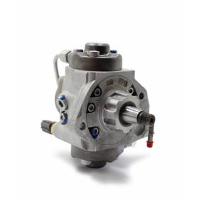 Reconditioned injection pump FORD TRANSIT 2.4 3.2 TDCI 6C1Q-9B395-BD 6C1Q-9B395-BE