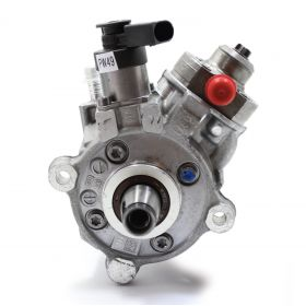 Reconditioned injection pump BMW 0445B21213 4741840