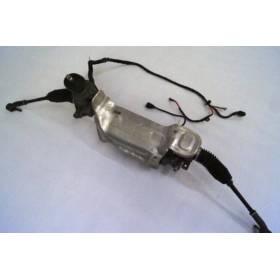 Crémaillère / Mécanisme de direction assistée électrique