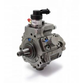 Reconditioned injection pump RENAULT SCENIC 1.9 DCI 0445010148 8200801679 8200524701