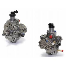 Reconditioned injection pump FORD C-MAX FOCUS 0445010102 Y605-13800C-9A
