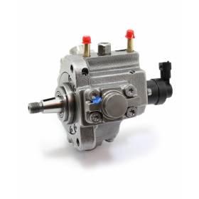 Pompe d'injection reconditionnée à neuf FIAT OPEL 1.9 CDTI 0445010097