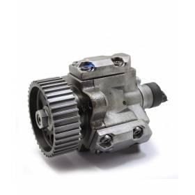 Pompe d'injection reconditionnée à neuf FIAT PUNTO STILO 1.9 JTD 0445010071