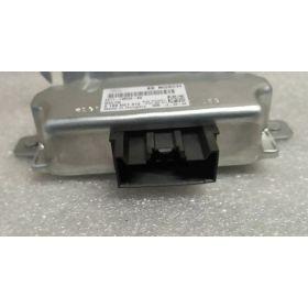 MODULE DE TELEPHONE FORD-B-MAX AV1T-14B526-BA Bosch 0199DC1012