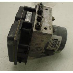 POMPE ABS FIAT BRAVO ABS ESP 51877725 Bosch 0265251843 0265951740