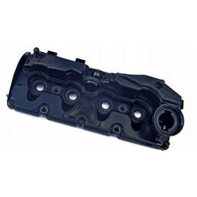 Couvre culasse moteur 1L6 2L TDI 03L103469C 03L103469R 03L103483C CLH CLHA CLHB CFF CFFA CFFB CFGB CAY CAYA CAYB CAYC
