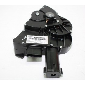 Cerradura de capo Audi A8 ref 4E0827852B / 4E0827852C / 4E0827852D / 852E / 852G / 4E0827852H