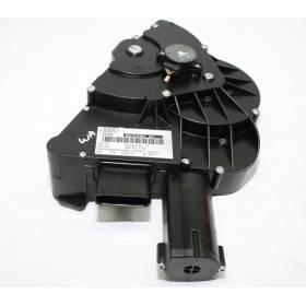 Moteur de coffre / unité d'entrainement pour Audi A8 ref 4E0827852B / 4E0827852C / 4E0827852D / 852E / 852G / 4E0827852H