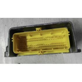 Airbag crash sensors module SKODA SUPERB II 3T0959655D