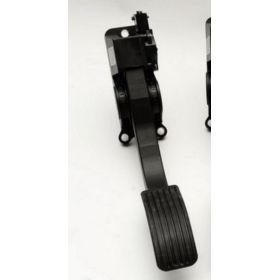 Pédale accélérateur avec potentiomètre Nissan 18002-2X800 Bosch 0281002591