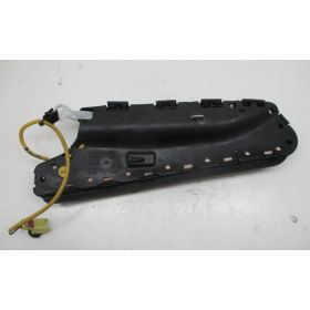 Lateral air bag module passenger side Audi A3 8P ref 8P3880241 8P3880241A