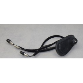 Support + antenne GPS pour AUDI A6 break type 4B
