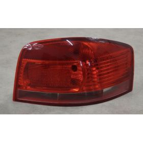 Right tail light for Audi A3 8P ref 8P0945096A