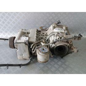Rear transmission  Haldex OPEL INSIGNIA 4X4 13320688  22786610  22743432  13317379  13307858  22821236  22896610