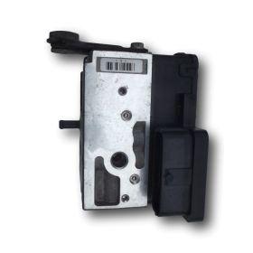 BLOC ABS LEXUS RX450 2009-2015 ref 44510-48080