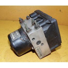 Unidad de control ABS JAGUAR XK8 XJ8 LNC2210AD MNC5920AC Ate 10.0204-0104.4 10.0946-1003.3