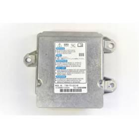 Repair Sensor Honda JAZZ 77960-TF0-G832-M3