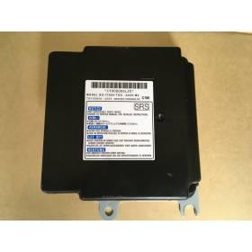 Repair Sensor Honda Civic 77960-TGG-A020-M2