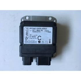 Repair Sensor Ford Mondeo MK5 DS7T-14B321 CE