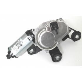 Moteur d'essuie-glace arrière pour Audi ref 8E9955711 / 8E9955711A / 8E9955711B / 8E9955711C / 8E9955711D / 8E9955711E