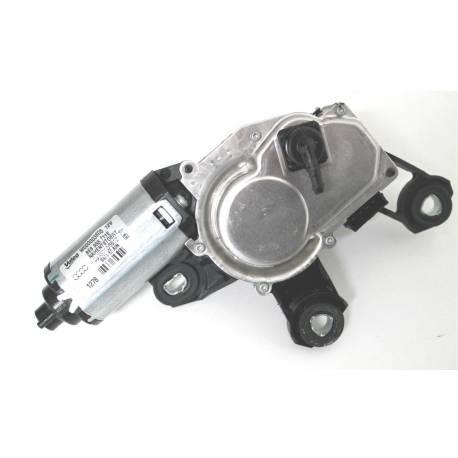Rear windscreen wiper motor Audi ref 8E9955711 / 8E9955711A / 8E9955711B / 8E9955711C / 8E9955711D / 8E9955711E