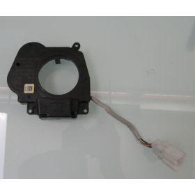 Bague de rappel angle de braquage module de direction Mitsubishi Lancer Outlander Peugeot 4007 4112NF 8651A086 Bosch 0265005550