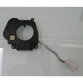 STEERING WHEEL AIRBAG SLIP RING Mitsubishi Lancer / Outlander / Peugeot 4007 ref 4112NF Bosch 0265005550