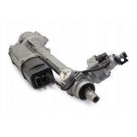 BUY transmission BMW 3 F30 F31 F32 6867843