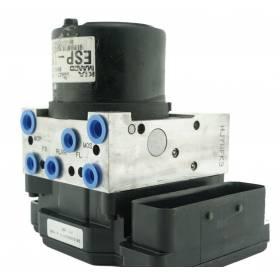 Bloc ABS KIA CARENS 58920-D300 58920-1D300 BH60137610