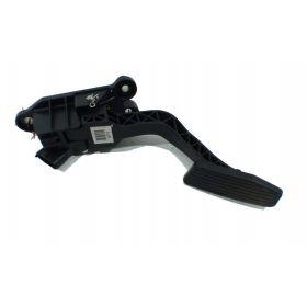 Accelerator Gas throttle pedal HYUNDAI TUCSON 2004-2009 2.0CRDI ref 32726-2E301