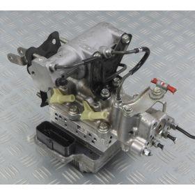 ABS pump unit LEXUS CT 200H ref 47210-76101