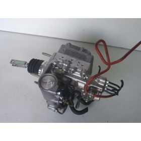 ABS pump unit LEXUS CT 200H ref 47210-76040