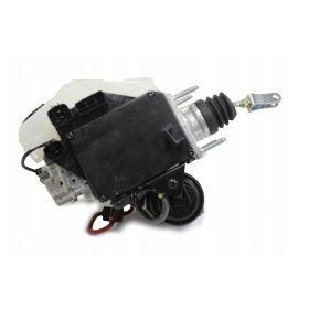 ABS pump unit Toyota Land Cruiser / 4 Runner / Lexus ref 47210-24051 47210-24230 47210-30230 47210-60072