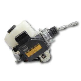 ABS pump unit Toyota Land Cruiser / 4 Runner / Lexus GX470 ref 89541-60100 89541-60120 89541-60130 89541-60150