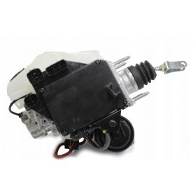 ABS pump unit LEXUS SC430 ref 47210-24070