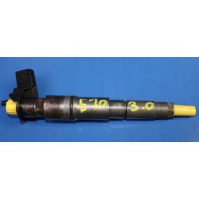 1 injecteur / Unité d'injection BMW X5 E70 X6 E71 E60 3.0 D M57 ref 0445115050