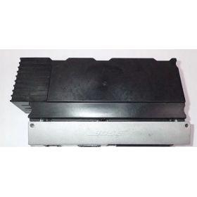 Amplificateur Bose avec logiciel Audi A6 4F ref 4F0035223F 4F0910223F