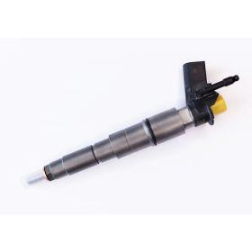 1 injecteur / Unité d'injection  BMW X3 E83 X6 (E71, E72) 330d 530d 730d 0445115048 7785685