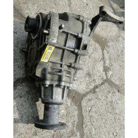 Boite de transfert / Réducteur avant KIA SORENTO 3.5 V6 2009-2013
