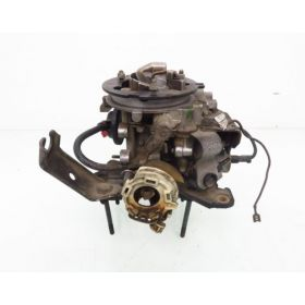 Carburateur d'occasion VW GOLF II 2 1.6 030129016A