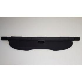 Cache bagages / Couvre-coffre FORD GRAND C-MAX ***